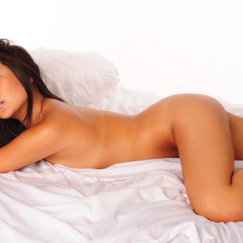 Pretty Women@Long Jetty Celina